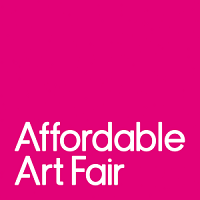 aaf affordable artfair